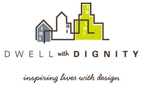 Dwell Dignity