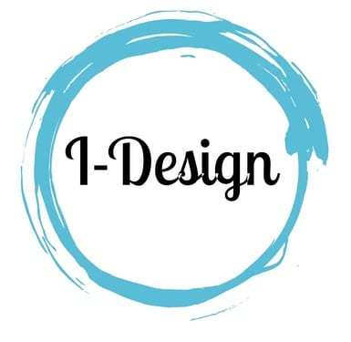 I design m wilcox design we offer online interior design services and packages regardless of your location or budget this exciting design experience is a do it yourself decorating solutioingenieria Images
